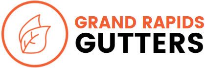 Grand Rapids Gutters